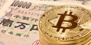 Japan's Zaif crypto exchange resumes services under new management