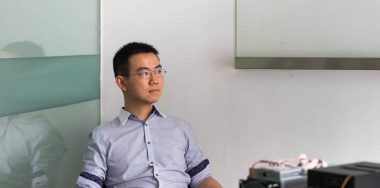Jihan Wu on his own? Bitmain reportedly wants out of 'failure' Bitcoin Cash