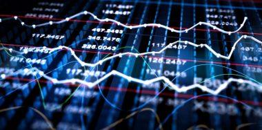 Kleinwort Hambros issues blockchain exchange traded note