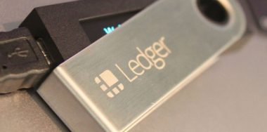 Ledger could reduce staff as orders stall