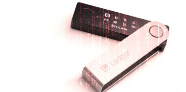 Crypto hardware wallet firm Ledger detects desktop phishing malware