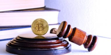 Legal woes piling up for Bitcoin exchange Kraken