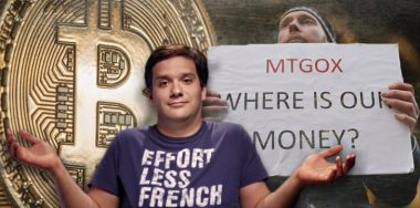 Mt. Gox legal advocate resigns, says process could take two more years