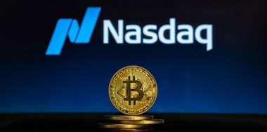 Analyst discovers unusual BTC product index trading on Nasdaq