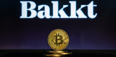 Bakkt acquires crypto custody startup as it awaits regulatory approval