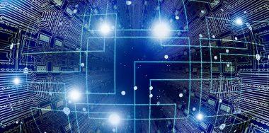 Over 100 organizations join EU-backed blockchain association