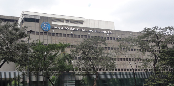 Philippines central bank approves three new crypto exchanges