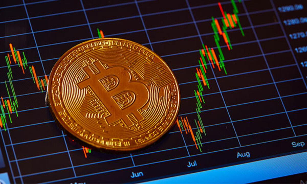 a bitcoin biztonságos kereskedése