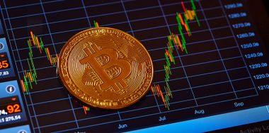 Poloniex introduces margin-traded Bitcoin SV for international users