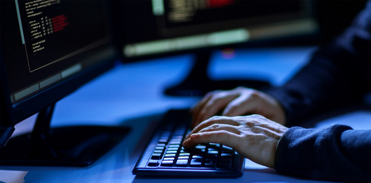 Romanian cybercriminals convicted on 21 counts of fraud