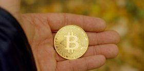 Russia's secret service tried to bribe Bitcoin Core out of media mogul