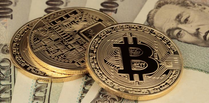 SBI exchange to drop Bitcoin Cash due to dwindling market cap