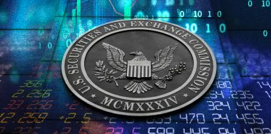 SEC suspends trading at Oklahoma-based exchange