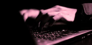 Sophisticated botnet attacks Electrum stealing millions of dollars