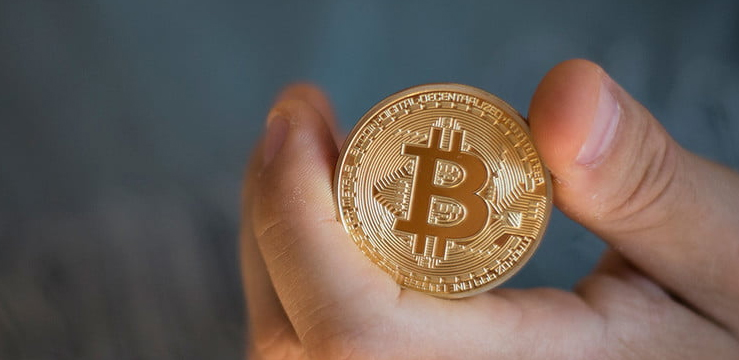 Surprisingly, Africans use crypto more for speculation than for transacting