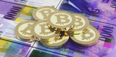 Swiss publishing house Netzmedien AG offers wages in Bitcoin