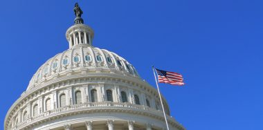 US Congress to consider 2 new crypto bills