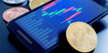 US SEC delays decision on crypto ETFs