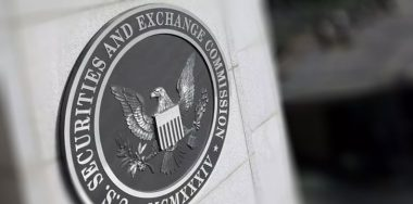US SEC orders crypto fund Mutual Coin Fund to cease and desist