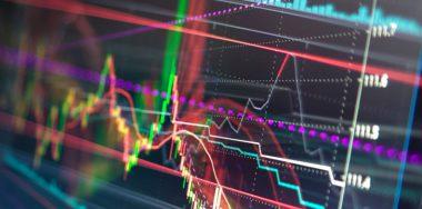 SEC Investor alert warns against crypto scams