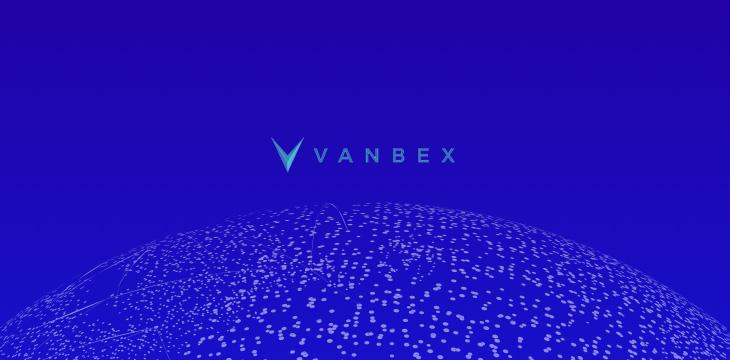 Vanbex blockchain company faces prosecution over fraudulent ICO