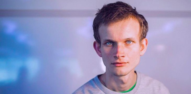 Vitalik Buterin fails to respond to legal Letter of Claim and now faces High Court of Justice case for libel against Bitcoin Creator Dr Craig Wright