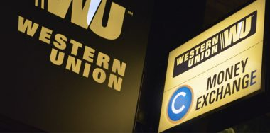 Western Union to allow users to receive transfers to Coins.ph wallets