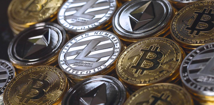 buy cryptocurrency wholesale