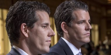 Charlie Shrem, Winklevoss twins settle lawsuit over missing Bitcoin