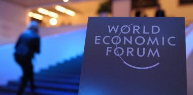 WEF research shows strong state support for crypto, blockchains