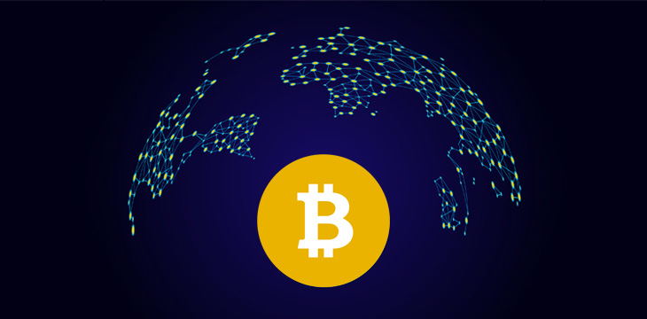 A website emerges for studying and researching BSV