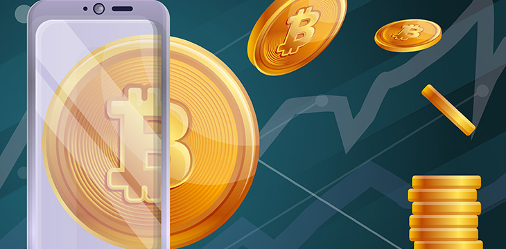abn amro bitcoin)