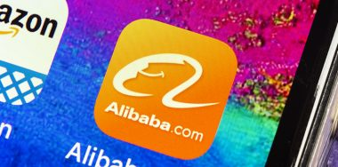 Alibaba to integrate blockchain with its intellectual property system