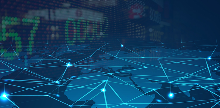 ASX looks to distributed ledger technology