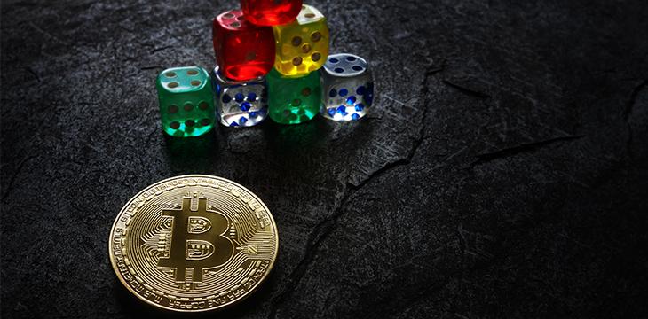 Australian securities regulator warns investors against 'scam' OneCoin