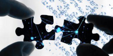 Avelacom, Seed CX partner to enhance IT infrastructure