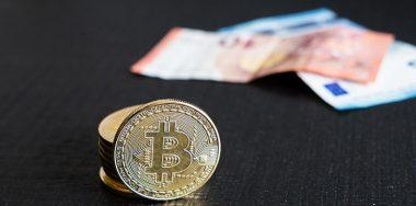 Billon secures EU funding for blockchain document management system
