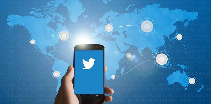 Bitcoin Core erupts into a Twitter culture war