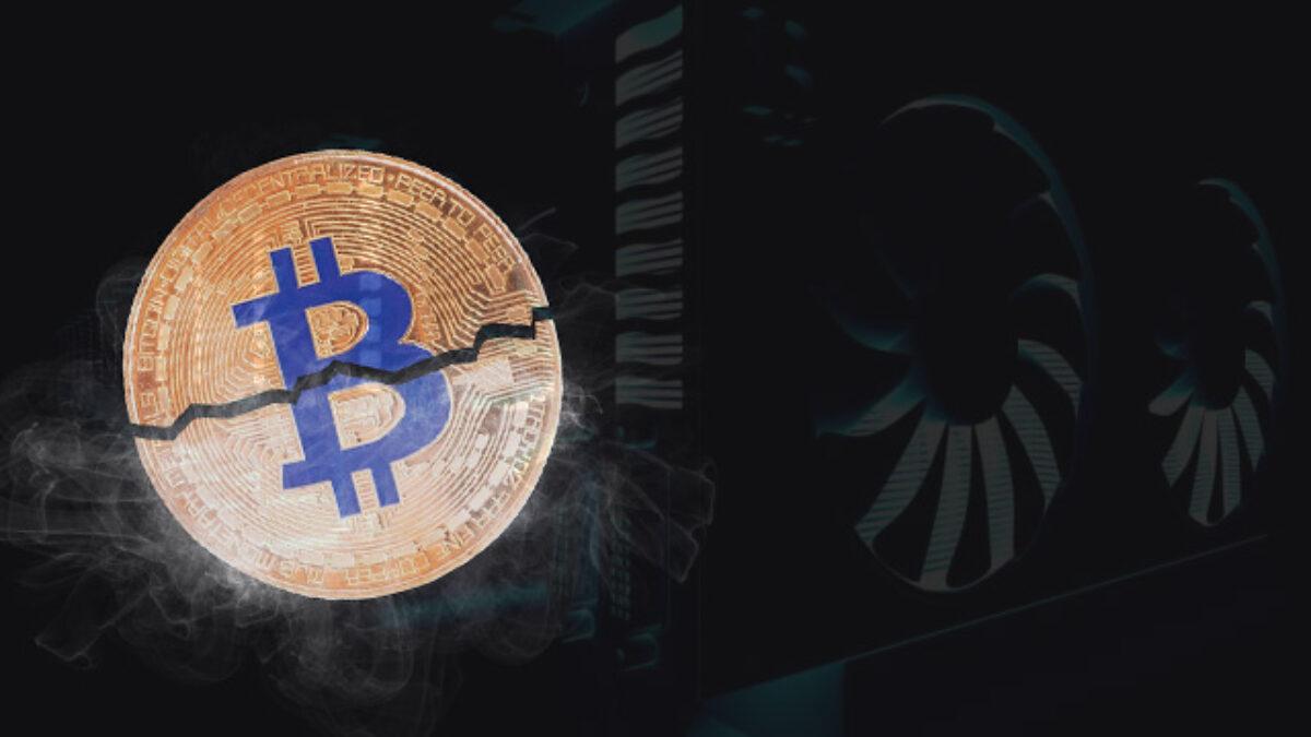 Stratis blockchain lansează un nod complet actualizat 3.0.2 și Core 1.1.0