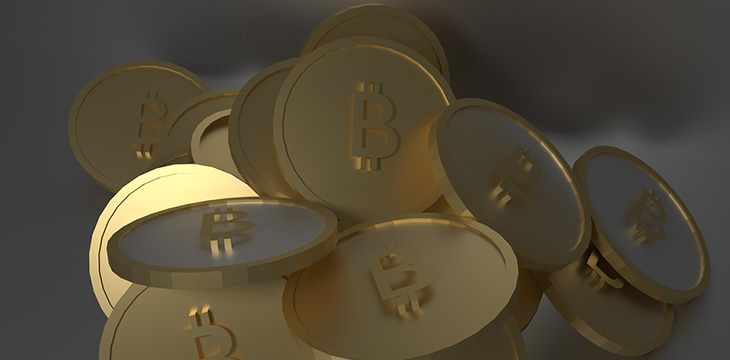 Bitcoin SVpowered Kronoverse set to revolutionize gaming industry