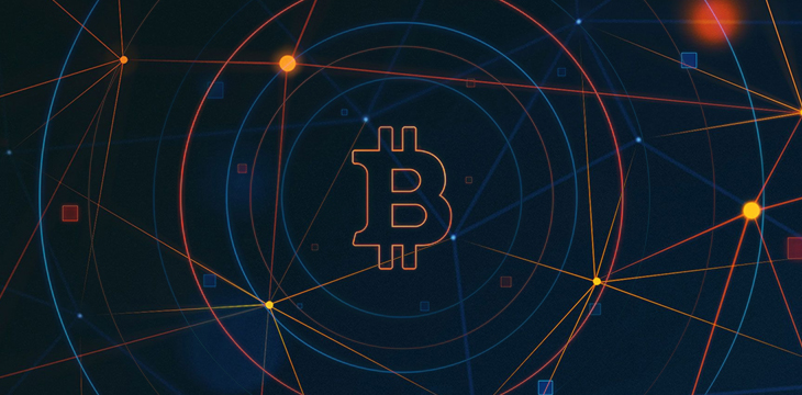 Bitcoin SV price soars on Craig Wright's Bitcoin copyright approval