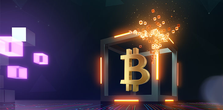 Bitcoin SV version 0.2.0 takes the next step towards unlimited scaling
