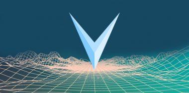 Blockchain firm Vanbex sues ex-contractor for defamatory statements
