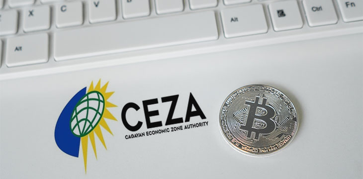 ADAX granted digital currency exchange license by CEZA