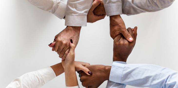 Consensys announces partnership with LVMH, Microsoft