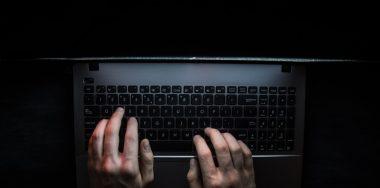 Dark web takes a hit as two marketplaces shut down