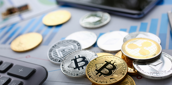 Dr. Craig Wright: Crypto exchanges offer false promises of riches