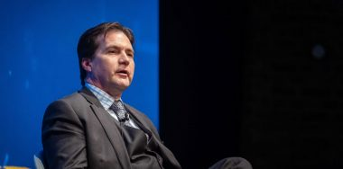 Dr. Craig Wright raises the stakes for detractors with US copyright registrations