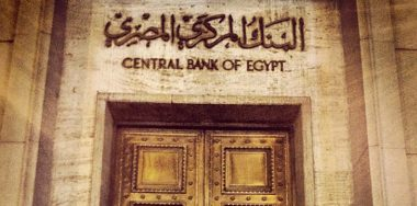 Egyptian central bank to establish cryptocurrency licenses