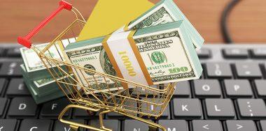 Ethereum-based MakerDao turns into loan-sharking platform